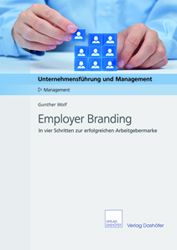 Employer_Branding_Cover_177x250