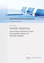 Variable-Verguetung-4Auflage_177x250