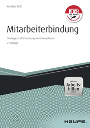 Mitarbeiterbindung-2016-Buch-177