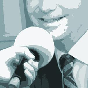 Pressestelle Experten für Personalpotenzial, Unternehmenserfolg, Arbeitgeberattraktivität (Pressekontakt)