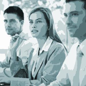Human Resource Potential erhalten und mehren