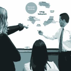 Unternehmensertrag durch Personalbindung