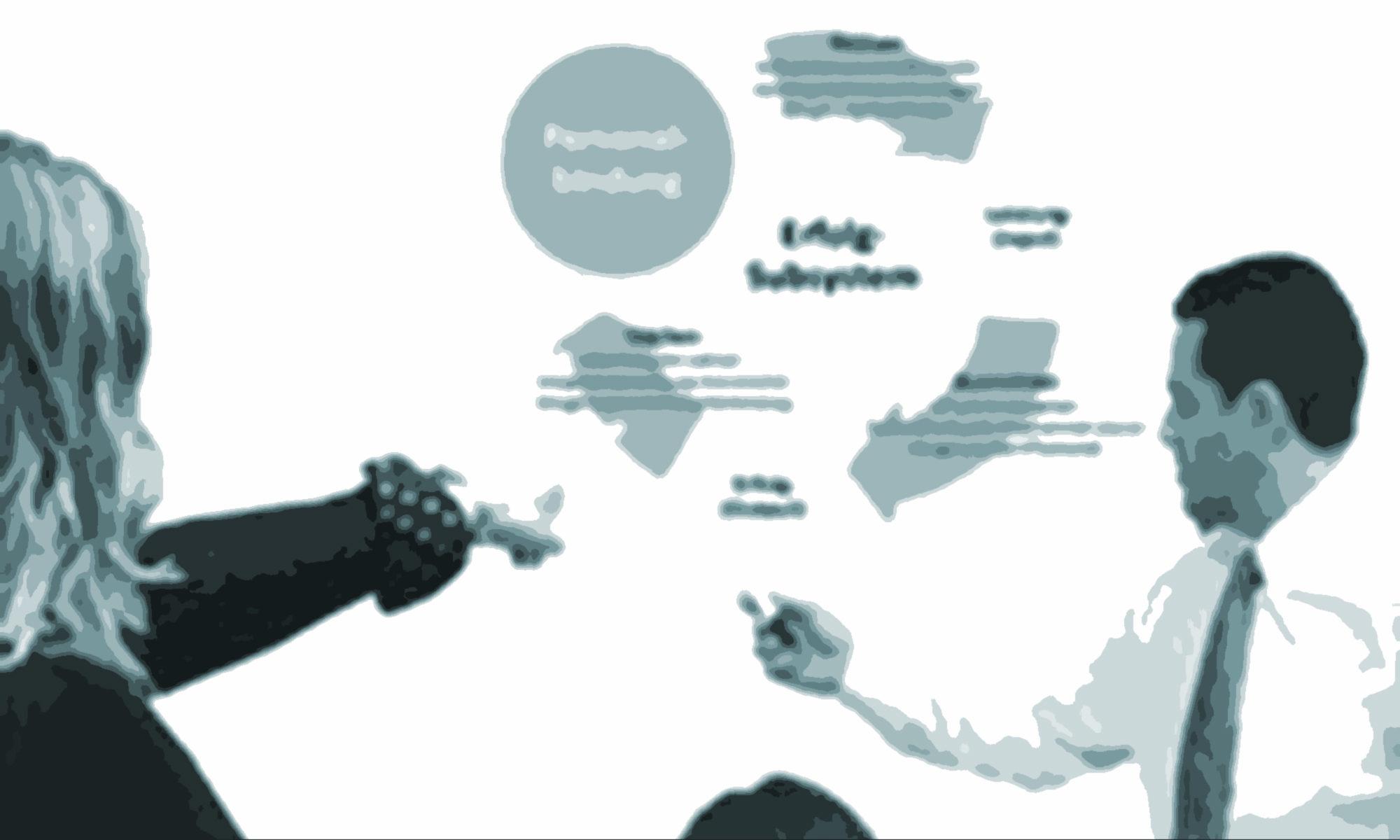 Unternehmenserfolg durch Personalbindung